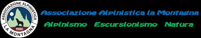 Associazione Alpinistica La Montagna Vignola