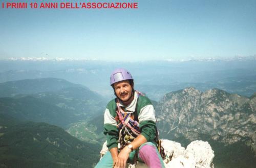 Foto La Montagna010