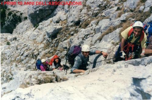 Foto La Montagna011