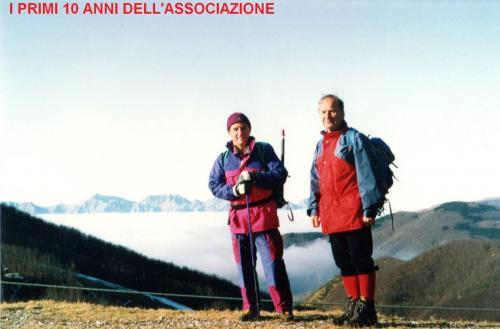 Foto La Montagna014