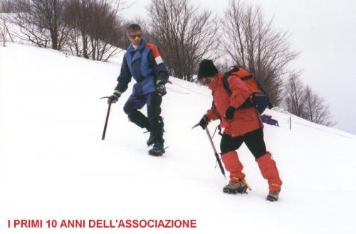 Foto La Montagna015