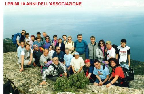 Foto La Montagna016