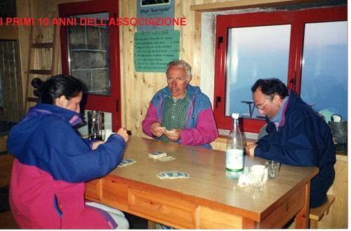 Foto La Montagna020
