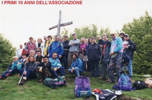 Foto La Montagna021