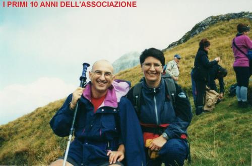 Foto La Montagna022