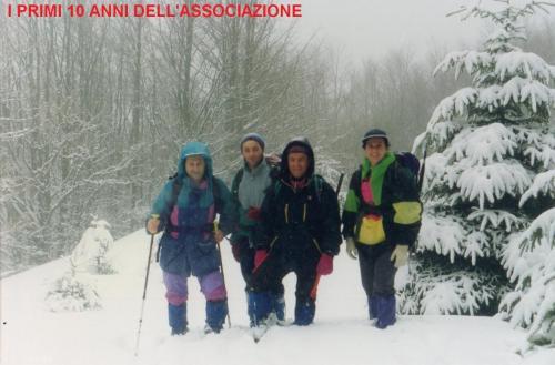 Foto La Montagna023