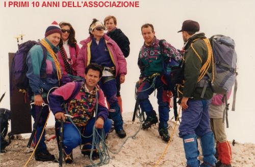 Foto La Montagna025