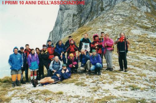 Foto La Montagna026