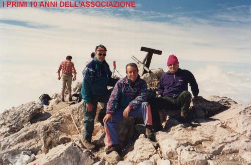 Foto La Montagna027