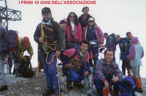 Foto La Montagna028