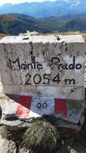 IMG-20210922-WA0017